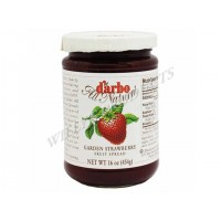 Darbo Wild Strawberry
