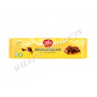 Freia - Milk Chocolate 60 G