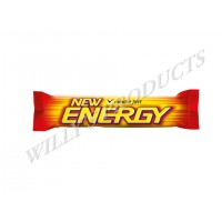 NIDAR New Energy
