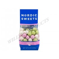 Nordic Sweets Mintees