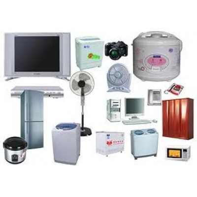 Kitchen appliances for Kitchen appliance comparison sites